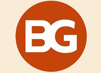 logo bâtiment guyanais