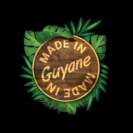 LOGO_MADE IN GUYANE_512px_RVB